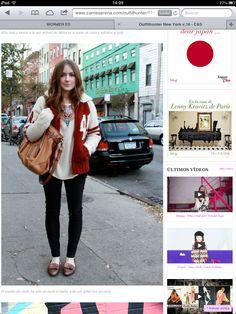 NY Bomber Jackets, Coat, Fashion, Fall Winter, Colors, Moda, Sewing Coat, Fashion Styles, Bomber Jacket