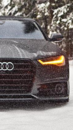 Audi s6 c7 fl cars wallpaper for phone pinterest audi s6 audi s6 c7 fl voltagebd Image collections