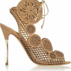 #NICHOLASKIRKWOOD #Heels #Unique