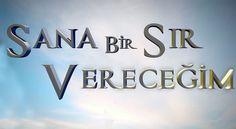 Sana Bir Sır Vereceğim Tilki-Aylin 5. Bölüm 02.08.2013