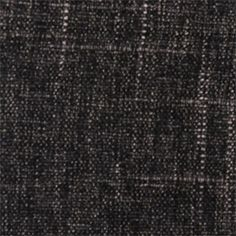 Pewter Chenille Upholstery Fabric by Trend 01700 - 22844 | BuyFabrics.com