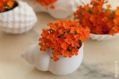 mesa de almoço | Anfitriã como receber em casa, receber, decoração, festas, decoração de sala, mesas decoradas, enxoval, nosso filhos