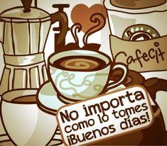 Lunes + lluvia + inicio de semana = #café doble! :) ¿Y tú cómo lo prefieres? #Buenosdías! (vía @Cafebulario) pic.twitter.com/kY20vfw8Gq