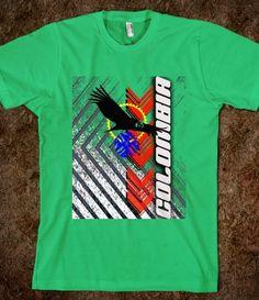 2eed74a3b 20 Best t shirts images | Shirt types, Shirts, T shirts