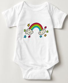 Infant Baby Boys Bodysuit Short-Sleeve Onesie Toucan Play at That Game Print Jumpsuit Winter Pajamas