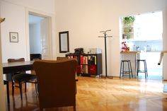 Our apartment for rent has 3 rooms, has been recently renovated, has two balconies, 2 toilets. The address is 13rd district, Hegedűs Gyula utca 23. Tw...