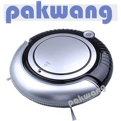 109.40$  Buy here - http://alinkn.worldwells.pw/go.php?t=32258710721 - Intelligent Auto Cleaning and Mopping multifunction robotic vacuum cleaner K6L 109.40$