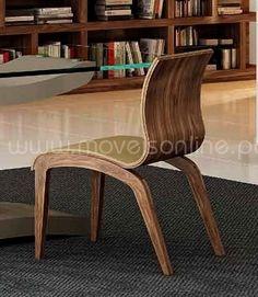 Compre Cadeira Strong ao melhor preço só em Moveis Online