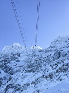 Der Säntis im Appenzellerland ist immer ein Besuch wert. Ein Ausflugstipp im Alpstein, Schweiz Zermatt, Outdoor, Switzerland Destinations, Beautiful Landscapes, Road Trip Destinations, Outdoors, Outdoor Living, Garden