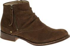 Caterpillar Womens Irenea Boots P307687, #Caterpillar, #P307687, #CasualBoots, #CAT, #Boots