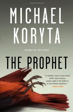 The Prophet by Michael Koryta https://www.amazon.com/dp/0316122610/ref=cm_sw_r_pi_dp_x_ZmcGyb47TMNNH