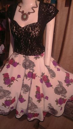 Formal Dresses, Fashion, The Creation, Moda, Formal Gowns, Fasion, Trendy Fashion, Formal Evening Gowns, La Mode