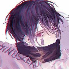 Cute Anime Boy, Anime Guys, Cute Characters, Anime Characters, Anime Chibi, Anime Art, Anime Boy Sketch, Anime Gangster, Dark Anime