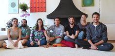 Tem gente dividindo as contas sem morar junto. Entenda o cohousing