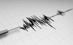 """Terremoto, maremoto, vulcano in eruzione sono tutte conseguenze (spesso catastrofiche) del movimento della crosta terrestre. Il termine terremoto deriva dal latino """"terrae motus"""" (movimento della [...]"""