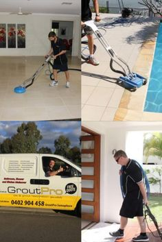 You can become a part of our success with a minor investment. As a GroutPro Franchisee, you will have access to all GroutPro professional grade products and a massive bank of experience, technical support and business guidance whenever you need it... #GroutPro #GroutProFranchise #FranchiseForSale #BuyFranchise #SellBusiness #BusinessForSale #Perth #WA Sydney Australia, Perth, Investing, How To Become, Business, Stuff To Buy