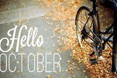 chuyện mỗi ngày vnt: Tháng 10 về anh có nhớ đến em?