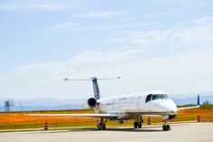 photography #expressjet #planes #traveling