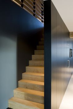 Marco van Veldhuizen - Villa LM - Hoog ■ Exclusieve woon- en tuin inspiratie.