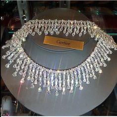 #luxuryjewelry #diamonds #antiquejewelry #luxurylifestyle #sapphires #diamondring #diamondearrings #ring #earrings #bracelet #necklace #diamondnecklace #luxurywatches #rolex #cartier #emerald #ruby #sapphire  #harrywinston #breguet #bvlgari #chanel #chopard #degrisogono #dior #vancleefarpels #graff #tiffany #hermes #patekphilippe