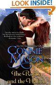 Free Kindle Books - Romance - ROMANCE - FREE -  The Rogue and the Hellion
