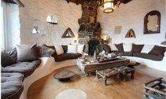 Luxury-Villa-Drakothea-Mykonos-Greece-custom-made-furniture