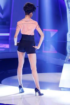 Alle Bilder aus der Show - Episode 2 - Fashion Hero