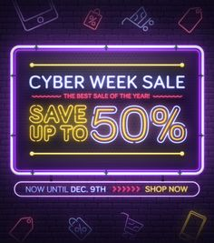 Cyber Week Sale is HERE. Get off any mattress. Get off all furniture. Get a free pillow code: CYBER Teen Bedrooms, Pink Bedrooms, Shared Bedrooms, Blue Room Decor, Blue Rooms, Kids Bedroom Designs, Bedroom Ideas, Couple Room, Night Night