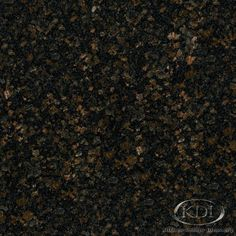 Marron Cohiba Granite Kitchen Design Ideas Org Kitchens