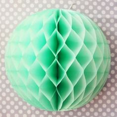 """this is """"mint"""" 