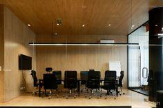 gjirafa-new-office-6