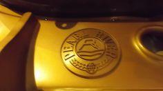 Bom dia! Pianos acústicos de cauda e verticais da Pearl River, compre no Salão Musical de Lisboa. Consulte o nosso site www.salaomusical.com