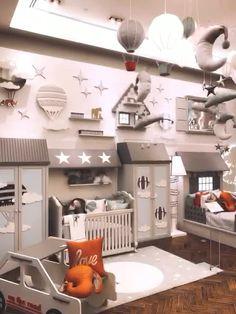 522dbb8c-421c-425e-9f1e-5af3e72d3f38 Bedroom, Baby, Bedrooms, Baby Humor, Infant, Babies, Babys, Dorm Room, Dorm