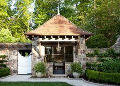 Backyard Ideas #Backyard Backyard