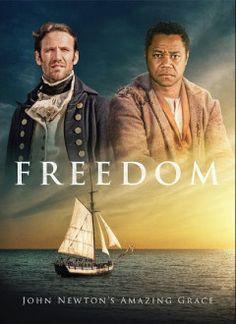 Film de Noir Freedom