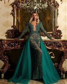 Girls Dresses, Prom Dresses, Formal Dresses, Long Dresses, Miss Universe Dresses, Ankle Length Wedding Dress, Beaded Wedding Gowns, Mermaid Evening Gown, Women's Evening Dresses