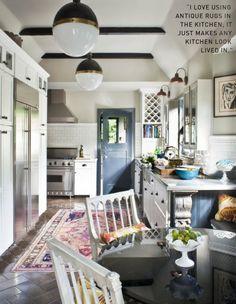 16 best entry into kitchen images home kitchens kitchens door opener rh pinterest com