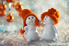 ❀ by Julia Gusterina / Smile Wallpaper, Trendy Wallpaper, Girl Wallpaper, Couple Wallpaper, Photo Wallpaper, Wallpaper Backgrounds, Cute Images For Dp, Pics For Dp, Snowman Wallpaper