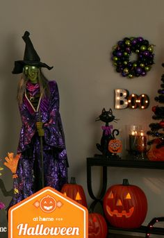 halloween party ypsilanti