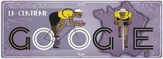 Le Tour de France : la centième