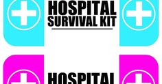 Hospital Survival Kit labels.jpg