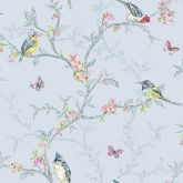 One of my long time decor loves is chinoiserie wallpaper! Here are tons of my favorite sources for traditional chinoiserie wallpaper. Shabby Chic Wallpaper, Chinoiserie Wallpaper, Metallic Wallpaper, Grey Wallpaper, Paper Wallpaper, Wallpaper Online, Wallpaper Roll, Cottage Wallpaper, Bedroom Wallpaper