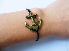Bracelet Girl bracelet