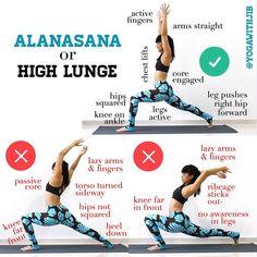 いいね!547件、コメント5件 ― Jib Aksorndeeさん(@yogawithjib)のInstagramアカウント: 「#howtoyogawithjib For English, scroll down • • • • • วันที่ 2 ของ #yoga4knees เป็นท่า…」