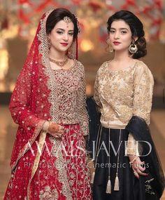 Pakistani Party Wear Dresses, Shadi Dresses, Dresses To Wear To A Wedding, Pakistani Dress Design, Beautiful Dress Designs, Stylish Dress Designs, Stylish Dresses, Simple Dresses, Fashion Dresses