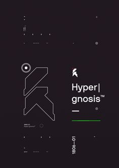 Hyper Gnosis on Inspirationde * I like the little details around the whole page Game Design, Layout Design, Typography Logo, Logo Branding, Lettering, Graphic Design Posters, Graphic Design Typography, Fridah Kahlo, Designers Republic