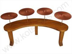 Το ''χαλκεόφωνον'' Music, Table, Furniture, Home Decor, Musik, Room Decor, Music Activities, Home Interior Design, Desk