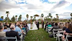 Las Vegas Wedding Photography, Sienna Golf Course, Las Vegas Photographer, Creative Wedding Photography, Outdoor weddings, wedding reception photography, #las vegasweddingphotography #outdoorweddingphotos #lasvegasphotographer #brideandgroomphotos