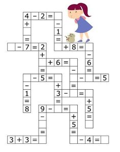 Coloring Pages, Education, Learning: Math Activities Preschool Printables Kindergarten 1st Grade Math Worksheets, Kindergarten Math Activities, Preschool Printables, Homeschool Math, First Grade Math, Teaching Math, Free Preschool, Homeschooling, Math For Kids