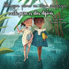 Brazil, Fictional Characters, Inspiration Quotes, Inspirational Quotes, Girlfriends, Lyrics, Fantasy Characters